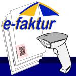 Scan eFaktur