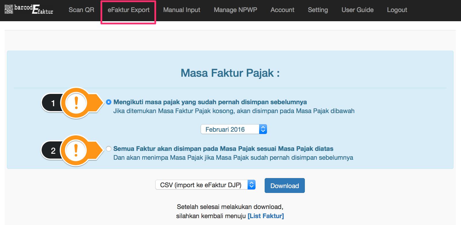 wn_export_masa_pajak