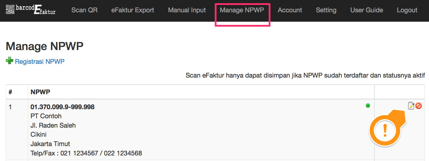 wn_npwp_list