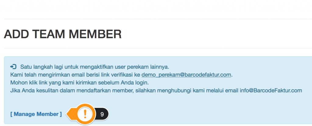 wn_member_21022015_3