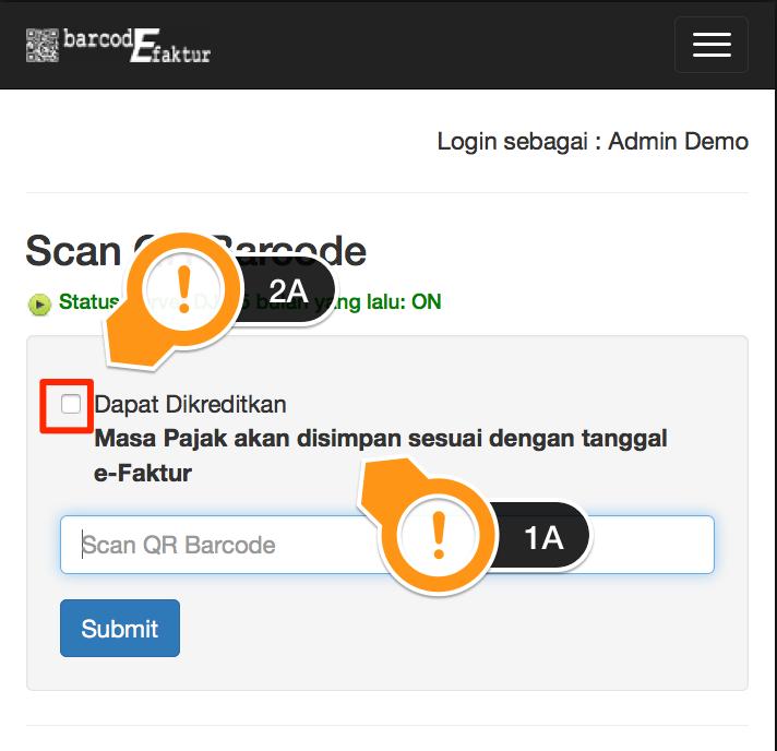 Applikasi_Barcode_e-faktur_Masukan